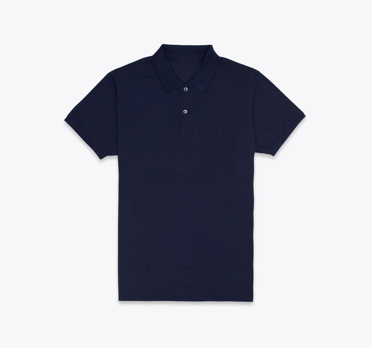 shirts_img_banner