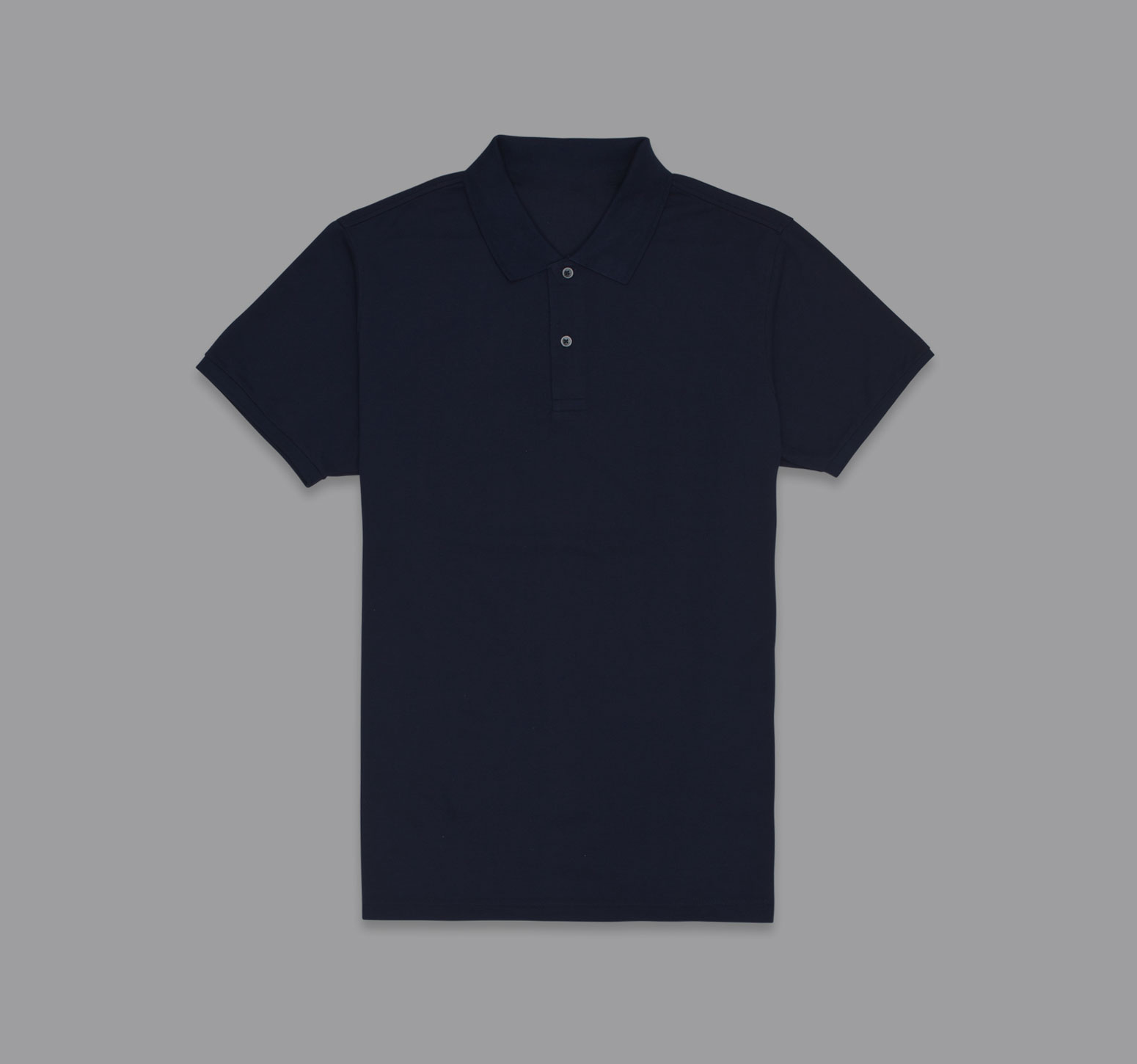 atelier_image_banner-shirts-40